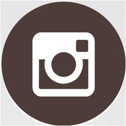 logo instagram redondo